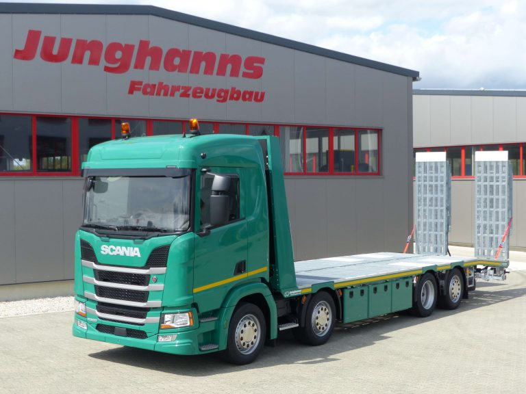 2019_Stabel_Scania-R500_PN-18-169 (4)