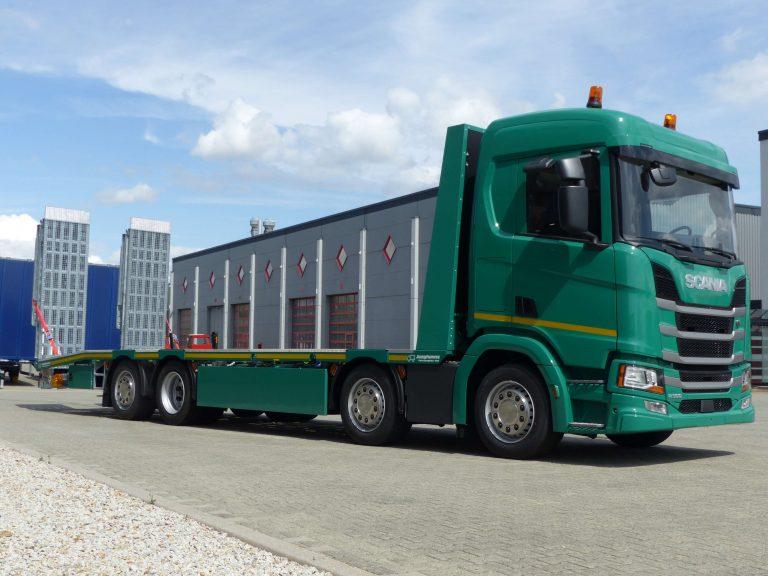2019_Stabel_Scania-R500_PN-18-169 (5)