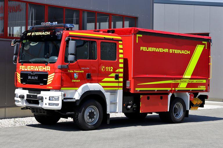 20200519_Steinach_002