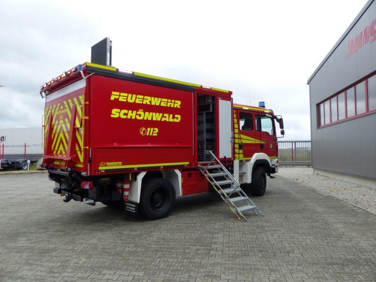 P1160205