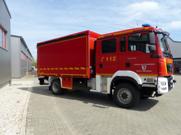 P1180475