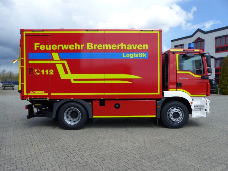 TGM Fhs-kurz - Bremerhaven (Regal_Tür_Treppe) (5)